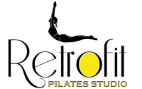 Retrofit Pilates Studio