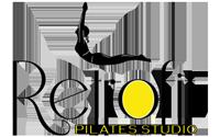 Retrofit Pilates Studio